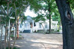 HistoricalHouse-scaled