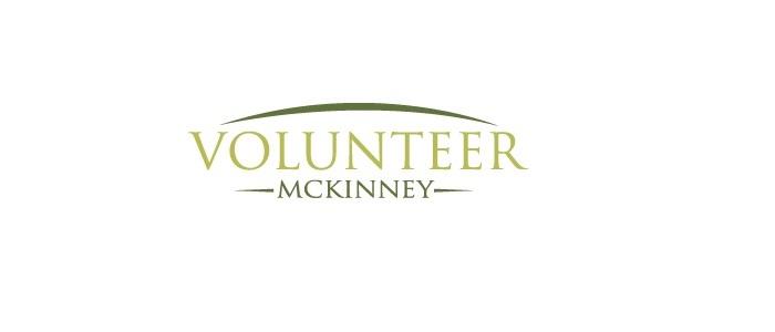 VolunteerMckinneylogo3