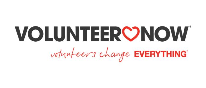 VolunteerNowVCE2