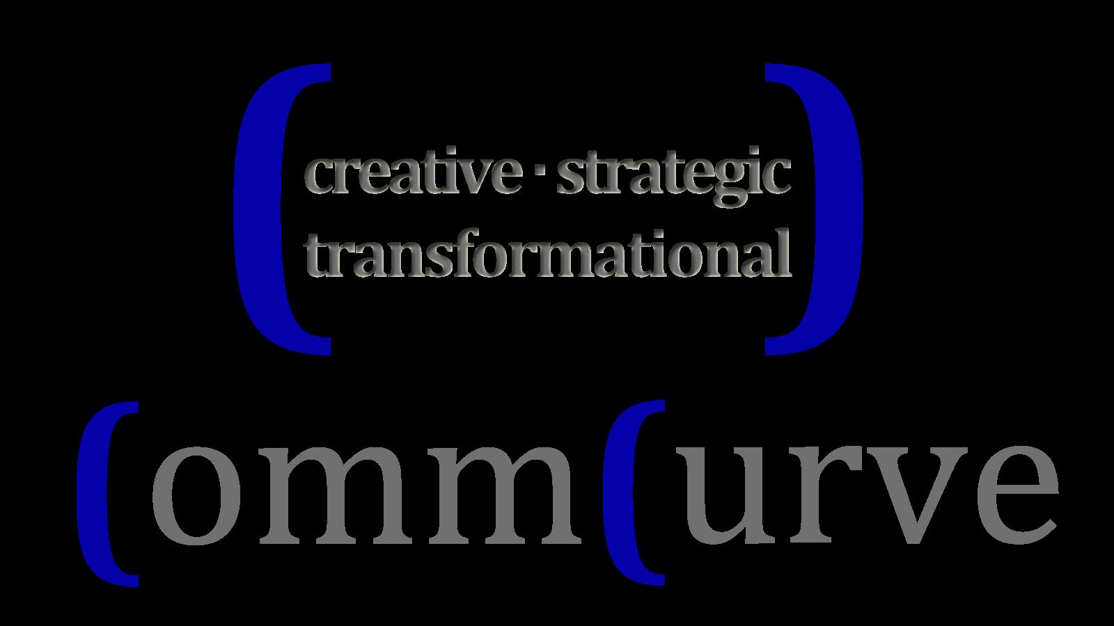 CommCurve sponsors Texas Volunteer Management Conference