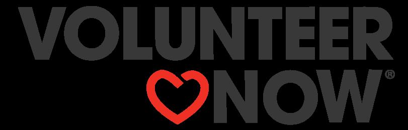 VolunteerNow-Stacked