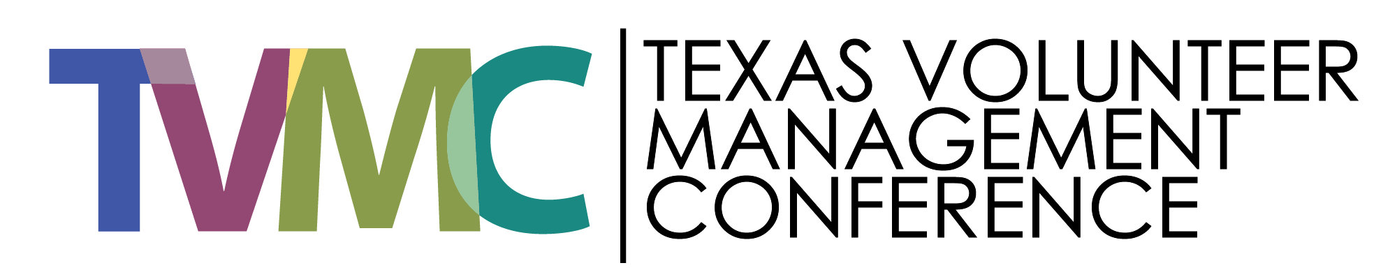 Texas Volunteer Management Conference