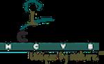 MCVB logo3