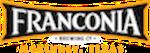 franconia logo3