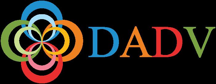 DADV-Logo-TransparentBackground-01 (2)