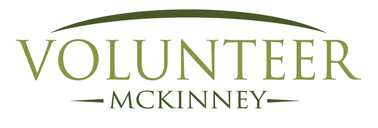 VolunteerMcKinney LOGO High Res