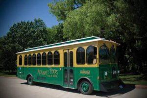 cs-trolley