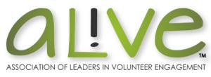 Alive Logo Color Cropped