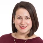 Rebecca Hand, MPA, CVA