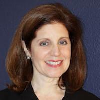 Karen Reid, MA, CVA