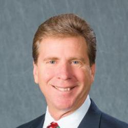 Dr. Ken Culp