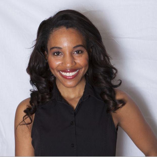 Nicole R. Smith